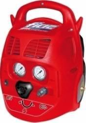 Compresor Cu Piston Insonorizat Tip Batair