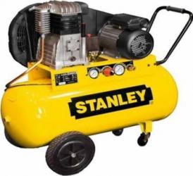 Compresor cu piston Stanley B350-10-100 100L 2200W 330 lmin Compresoare aer
