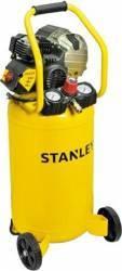 Compresor de aer Stanley HY227-10-30 10bar 222 lmin Compresoare aer