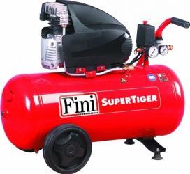 Compresor Fini Coaxial supertiger265
