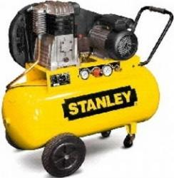 Compresor Stanley B 350 10 100 Compresoare
