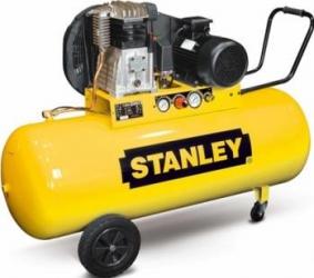 Compresor Stanley B 480 10 200T Compresoare
