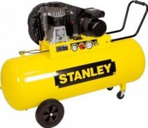 Compresor Stanley B350 10 200
