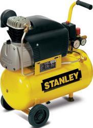 Compresor Stanley D210 8 24 Compresoare