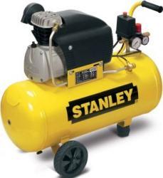 Compresor Stanley D210 8 50 Compresoare