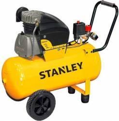 Compresor Stanley D250/10/50S Compresoare