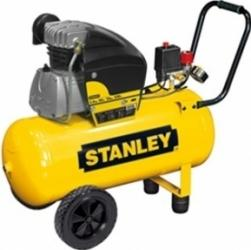 Compresor Stanley D261 10 50 Bonus Surubelnita lata Stanley Cushion