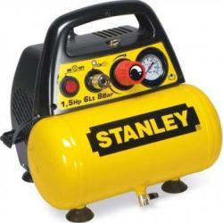 Compresor Stanley D200 8 6 Bonus Creion Tensiune Stanley Stht0-66121