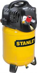 Compresor vertical Stanley D200 10 24V Compresoare