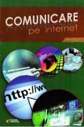 Comunicare pe internet - Petru Bazu