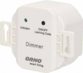 Comutator wireless cu variator ORNO OR-SH-1705 Smart Living Kit Smart Home si senzori