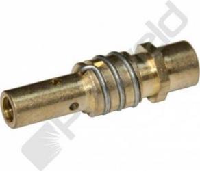 Conector ProWeld MWH-110 - pt MTS802-MTS803 Accesorii Sudura