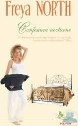 Confesiuni nocturne - Freya North