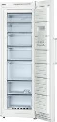 Congelator Bosch GSN33VW30 220L A++ NoFrost Alb Lazi si congelatoare