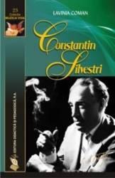 Constantin Silvestri - Lavinia Coman