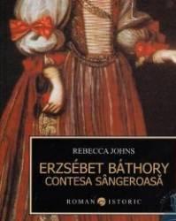 Contesa Sangeroasa - Rebecca Johns