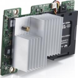 Controller RAID Dell PERC H310 4 x SAS 6Gbs PCI-Express 2.0 Controllere RAID