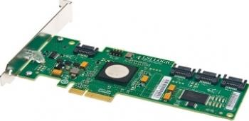 Controller RAID Intel 4xSAS Controllere RAID