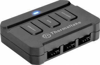 Controller RGB Thermaltake Lumi Color 256C Accesorii