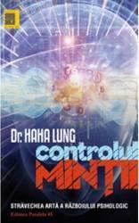 Controlul mintii - Haha Lung Carti