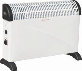 Convector electric Hausberg HB 8200