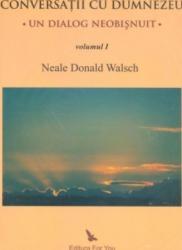 Conversatii cu Dumnezeu 3 volume - Naele Donald Walsch