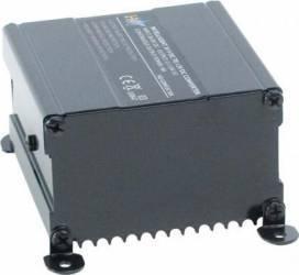 Convertor DCDC 24V-12V 10A HQ  Compresoare Redresoare and Accesorii
