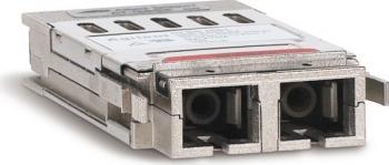 Convertor interfata Allied Telesis GBIC-GigaBit AT-G8SX-01