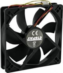 Cooler 4World GPU-VGA 50mm