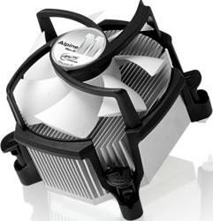 Cooler Arctic Cooling Alpine 11 rev 2 Coolere componente