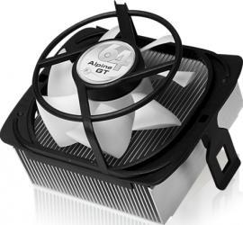 Cooler Arctic Cooling Alpine 64 GT Coolere componente