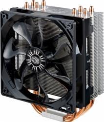 Cooler Cooler Master Hyper 212 Evo Coolere componente