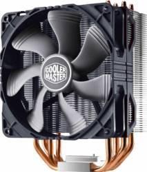 Cooler Cooler Master Hyper 212X Coolere componente