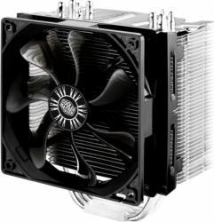 Cooler Procesor Cooler Master Hyper412S Coolere componente