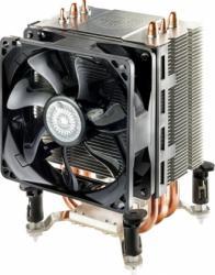 Cooler procesor Cooler Master Hyper TX3 EVO Coolere componente