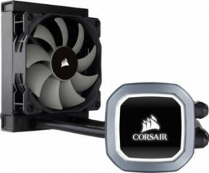 pret preturi Cooler CPU Corsair Hydro Series H60 2018