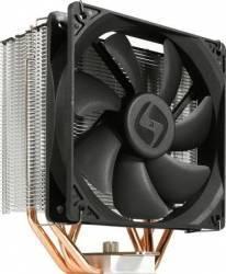 Cooler CPU SilentiumPC Fera 3 HE1224 Coolere componente