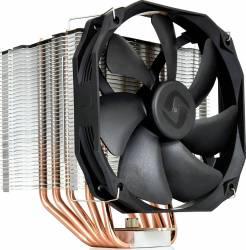 Cooler CPU SilentiumPC Fortis 3 HE1425