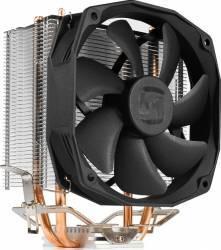 Cooler CPU SilentiumPC Spartan 3 LT HE1012 Coolere componente