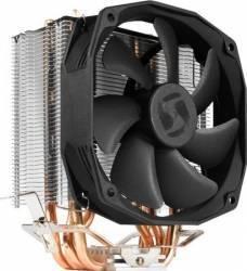 Cooler CPU SilentiumPC Spartan 3 PRO HE1024