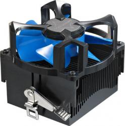 Cooler Deepcool Beta 11 Coolere componente