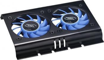 Cooler HDD DeepCool IceDisk 2 Coolere componente