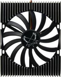Cooler HDD Scythe Ita Kaze Coolere componente