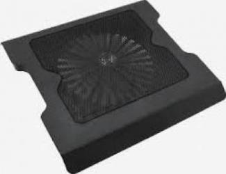 pret preturi Cooler Laptop Esperanza Twister EA122 Negru