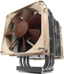 Cooler Noctua NH-U9DO A3 Coolere componente