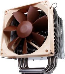 Cooler Noctua NH-U9DO Coolere componente