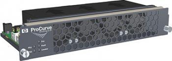 Kit Coolere pentru Switch HP ProCurve 6600 Accesorii retea