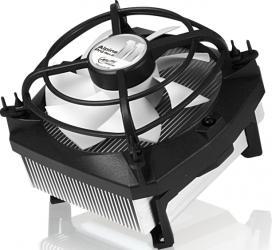 Cooler procesor Arctic Cooling 92mm Alpine 11 Pro Rev. 2 Coolere componente