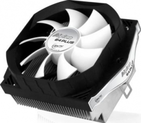 Cooler procesor Arctic Cooling 92mm Alpine 64 Plus Coolere componente