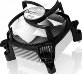 Cooler procesor Arctic Cooling Alpine 11 GT rev.2 Coolere componente